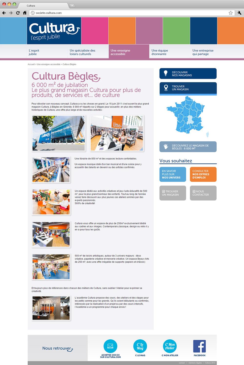 cultura-2