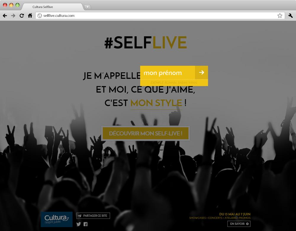 cultura-selflive-3